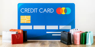Traits of the Best Credit Card Processing Companies for Small Business